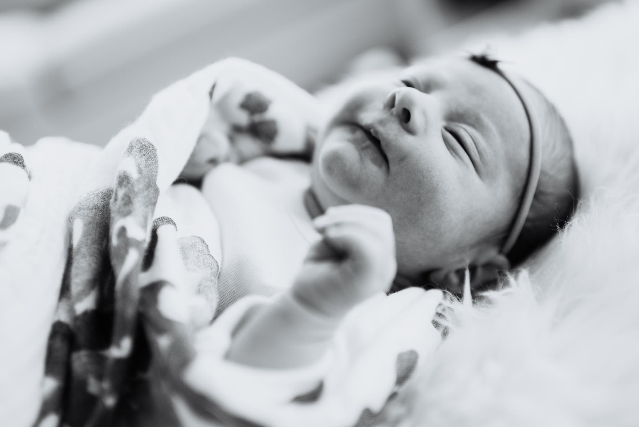 HeatherHackneyPhotography-5422.jpg