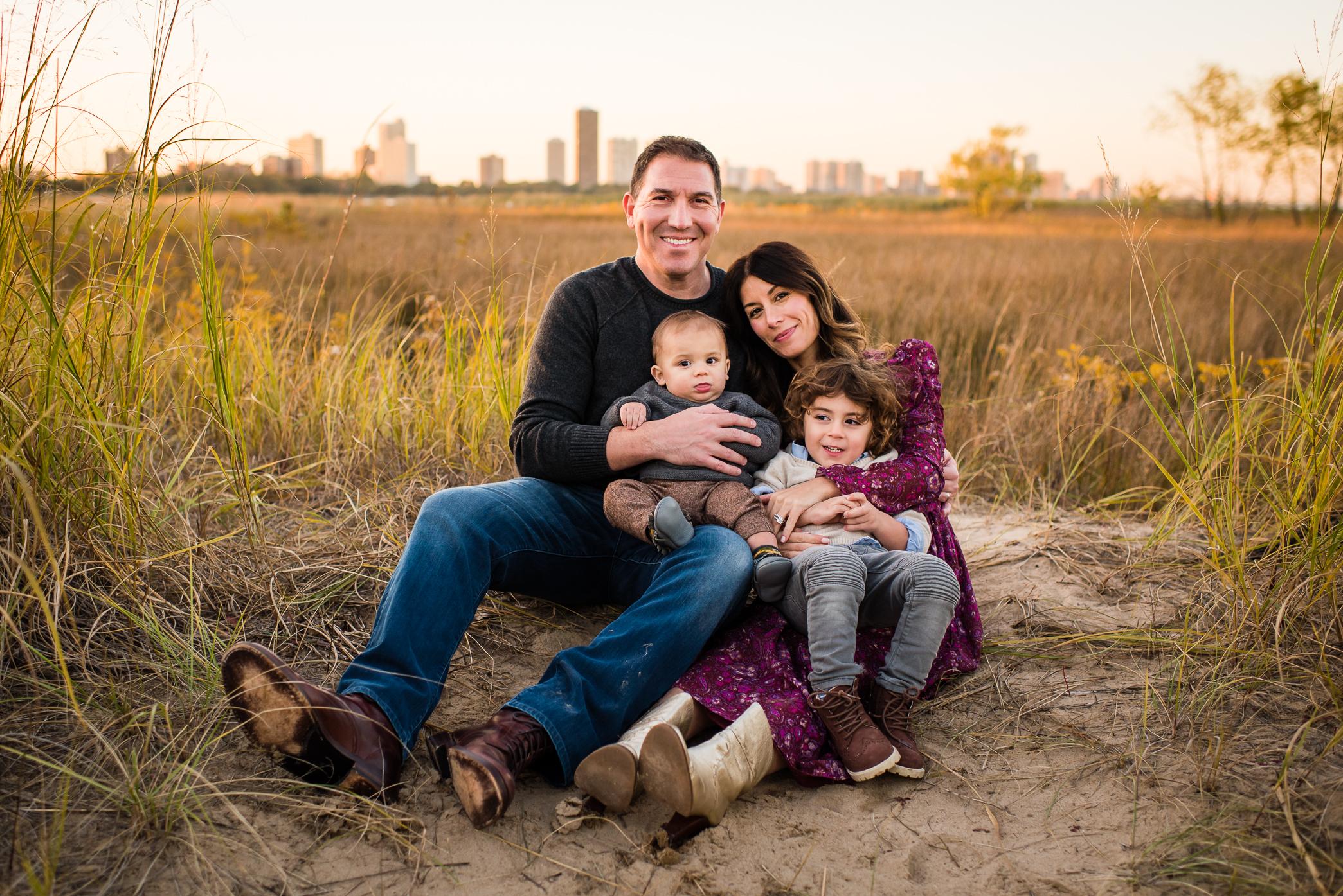 heather hackney photography chicago family photographer fall shoot--4.jpg