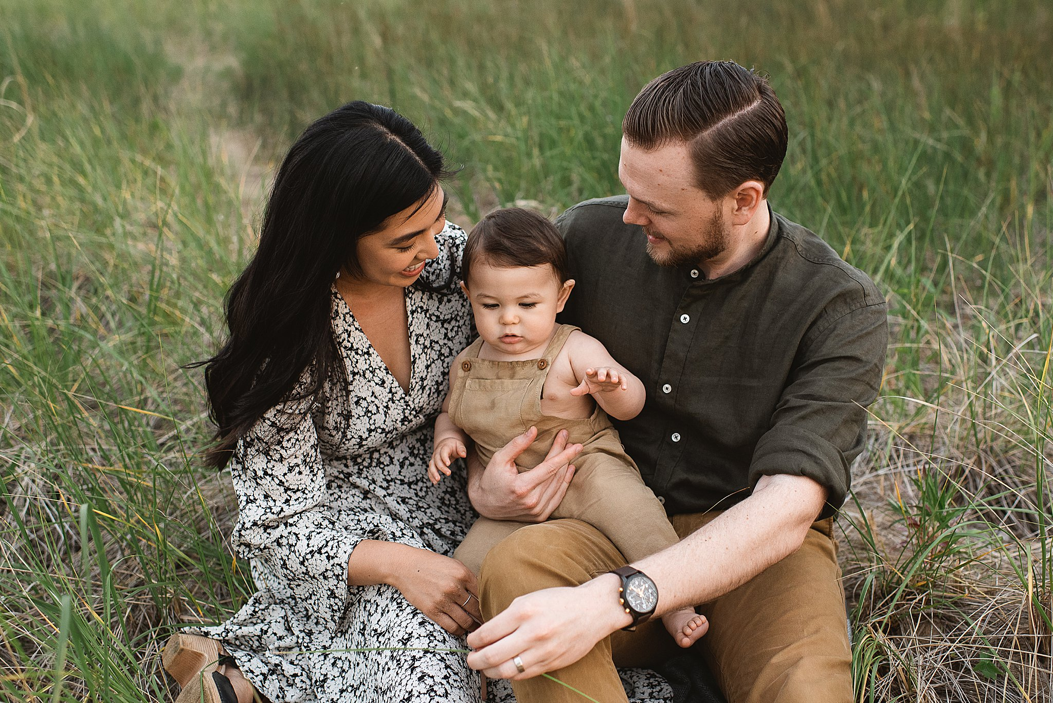 chicago family photographers chicago lifestyle photographers best chicago family photographer.jpg