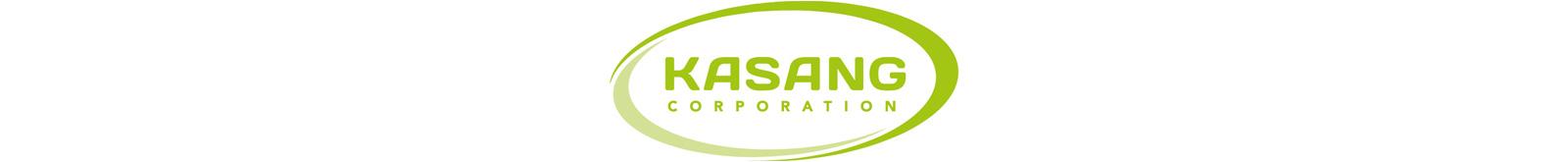KASANG-logo_green-strap.png