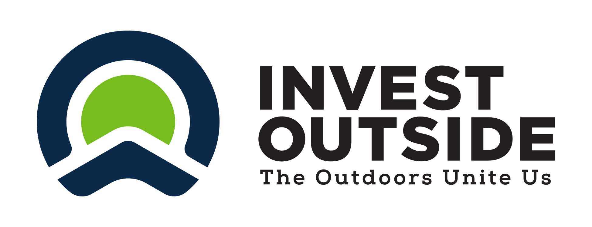 Invest_Outside_logo-1_w-tag.jpg
