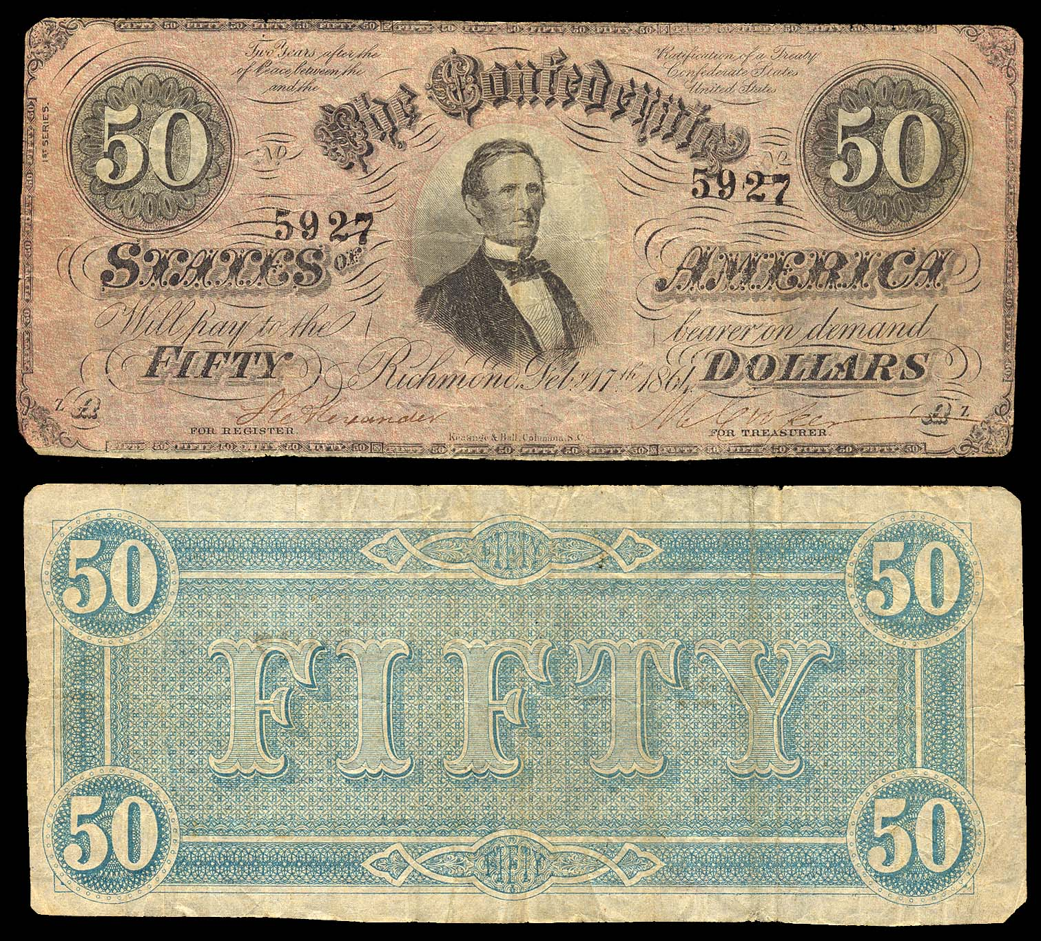 Confederate Money.jpg