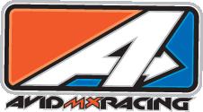 AVID Racing Logo.png