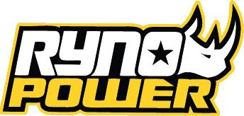 Ryno Power Logo.png