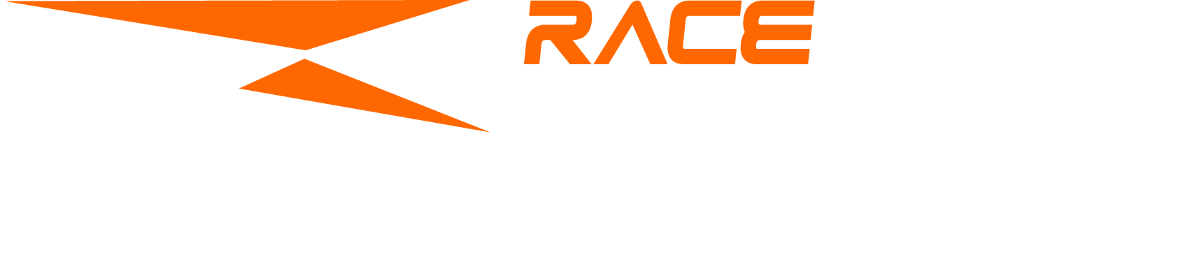 Racetrack Supercross Site and Logo White.png