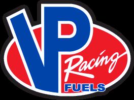 VP Racing.png