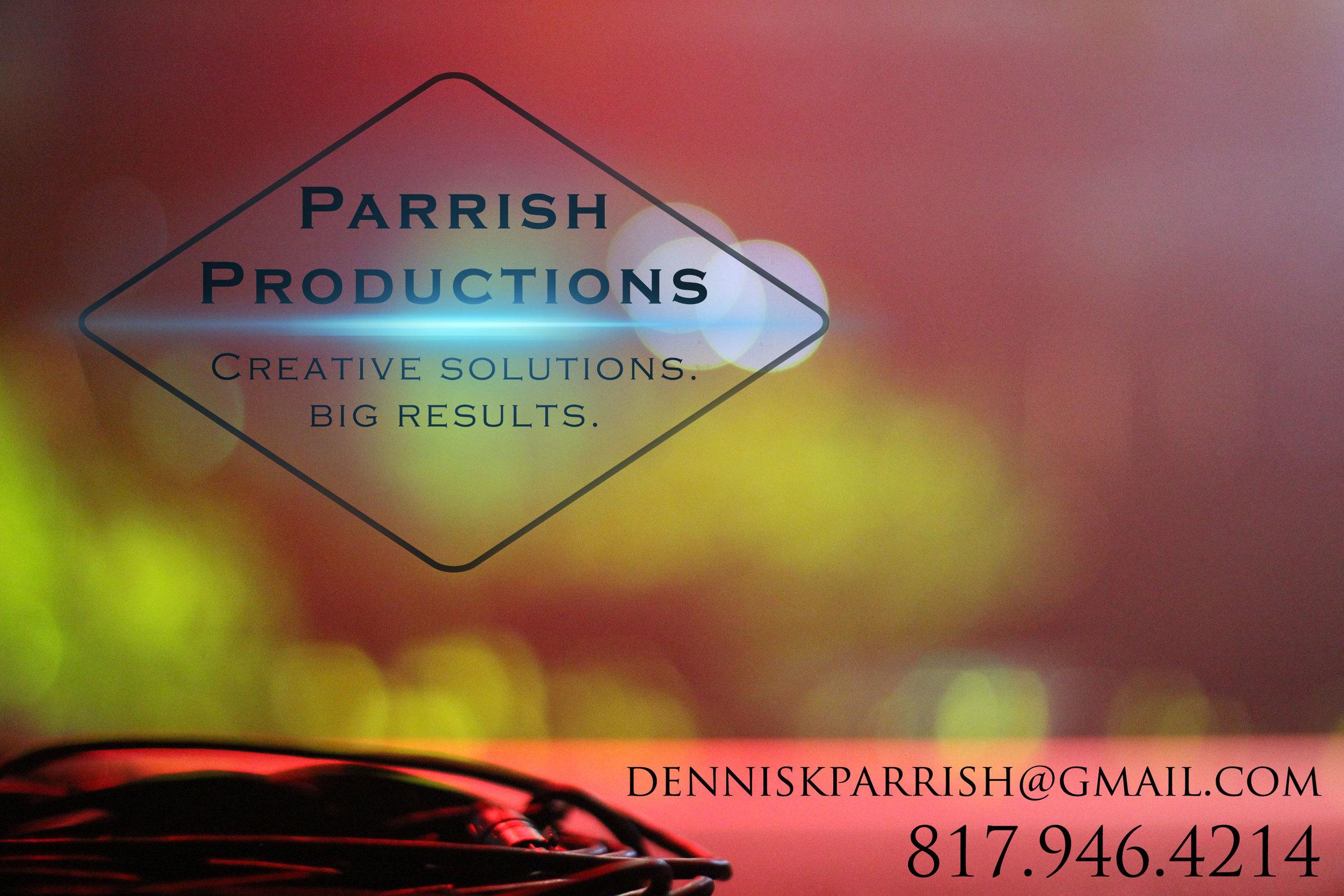 Parrish Productions.jpg