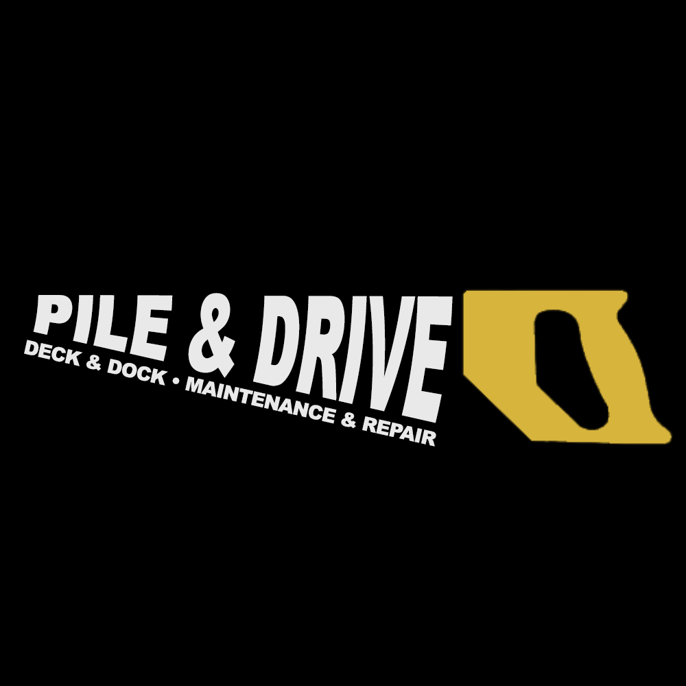 Pile & Drive_Saw.png