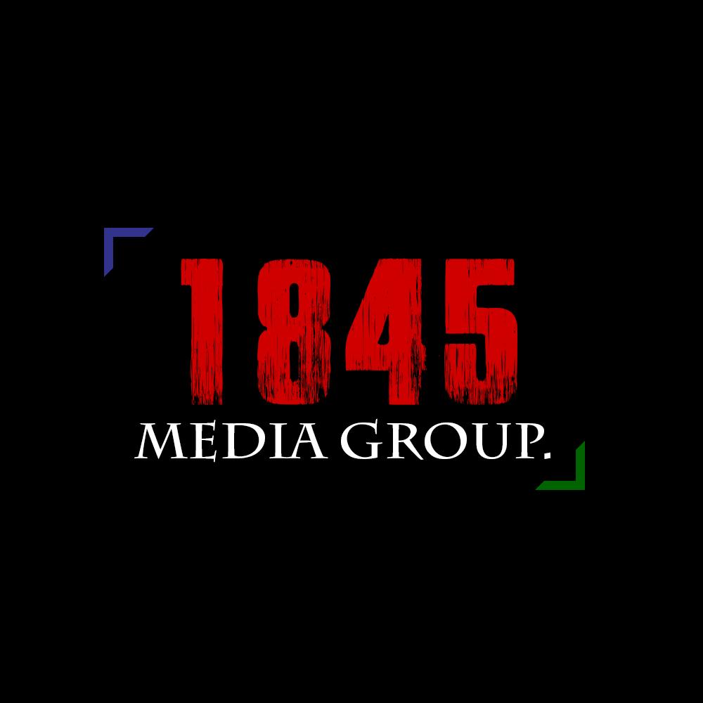 1845 Logo.png