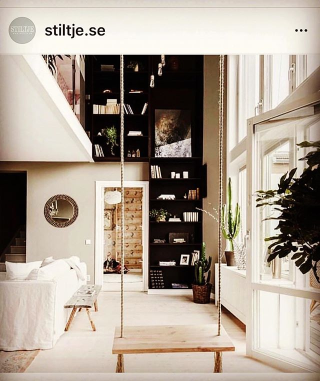When you find your design at lovely stiltje.se #bymusedesign #magnolia #design #interiordesign #yoga #meditation #love #hope #trust #sweden #onlygoodvibes #peace #peaceandlove✌ #design #homestyling #vegan #animaltights
