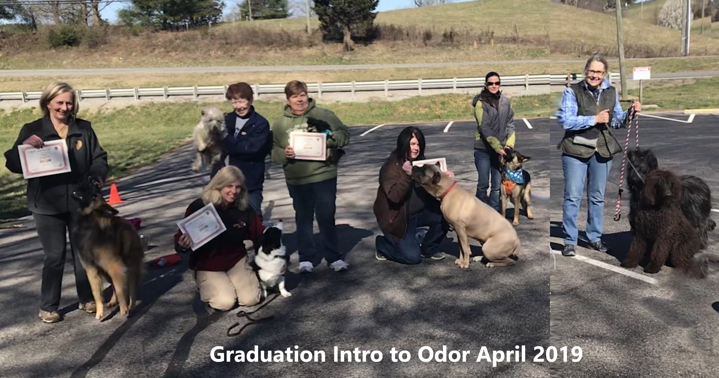 Intro to Odor Graduation 20190327.jpg