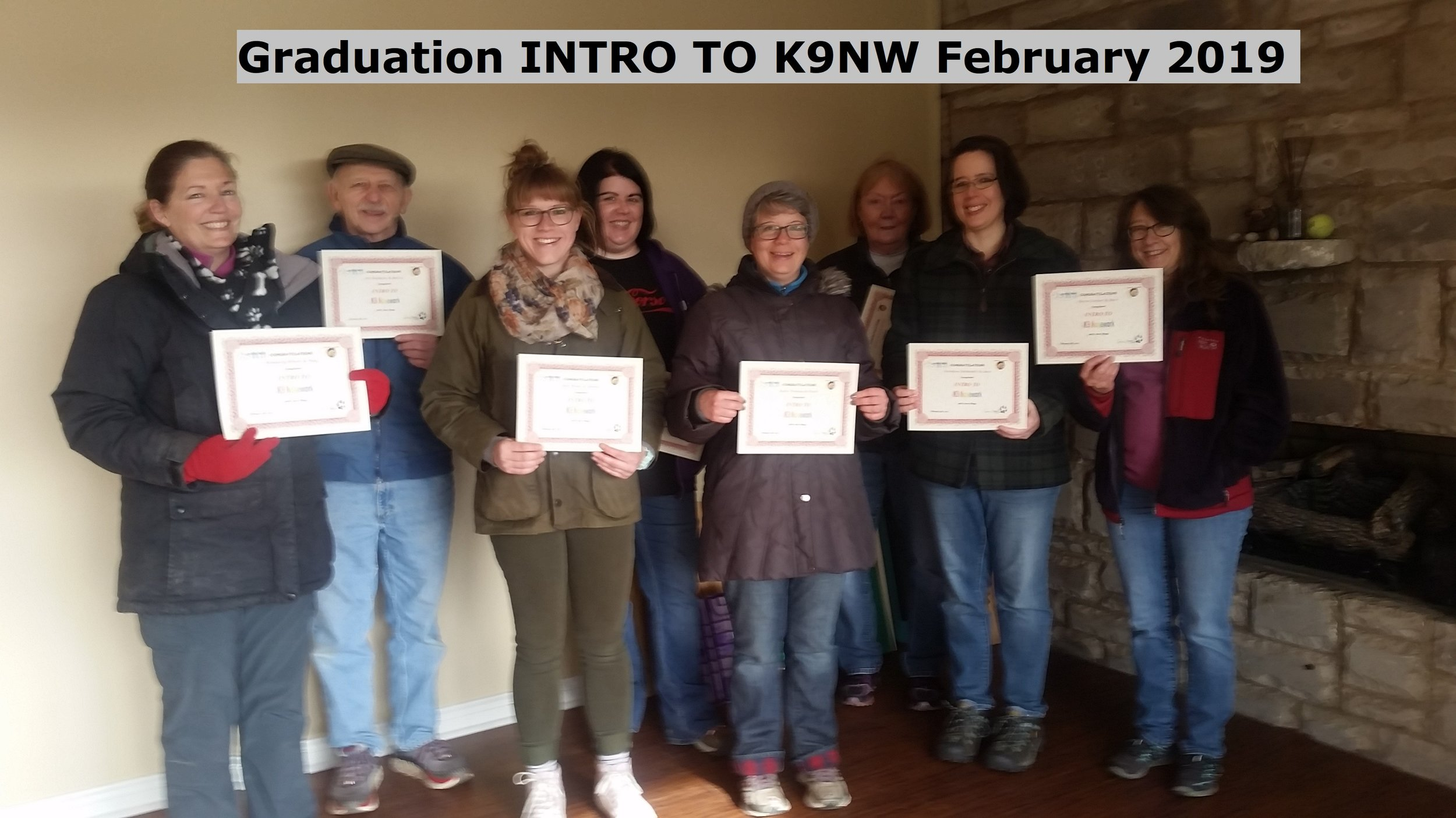 Intro to K9NW Graduation 20180209.jpg