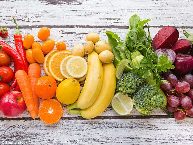 fruits_and_vegetables_a_collection_of_picture_167168.jpg