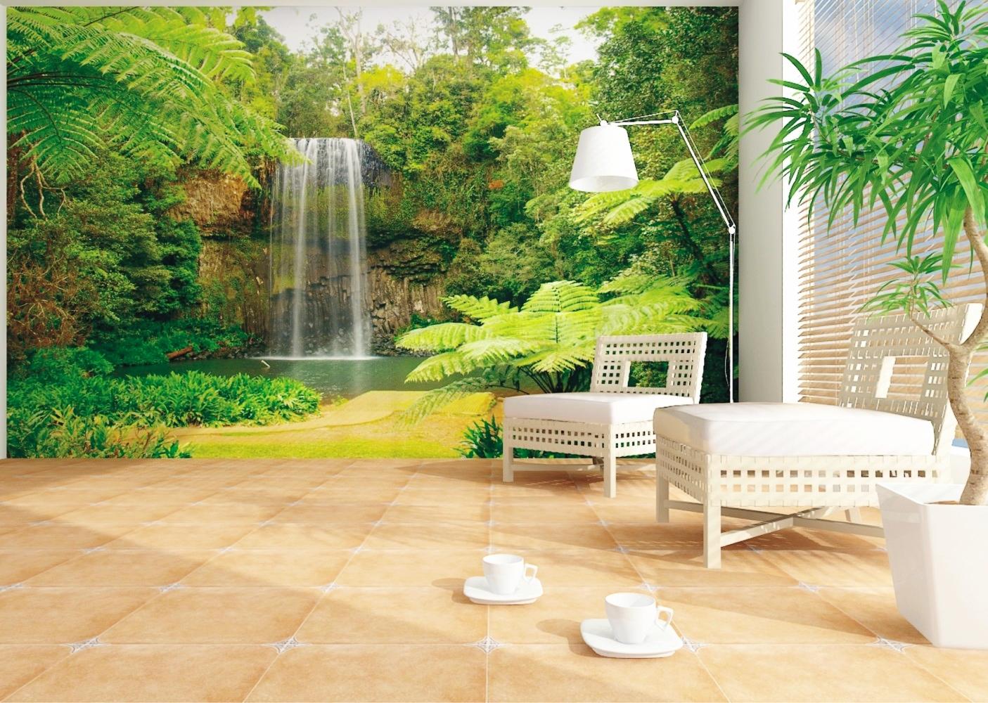 make-the-home-a-calm-environment