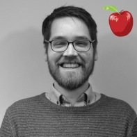 mark comfort english teacher French tutor