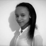 calisha maths tutor