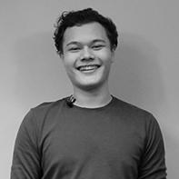 Leo chemistry maths physics biology tutor