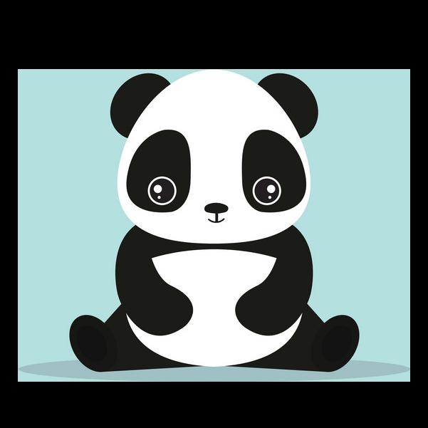 Panda Price 1.png