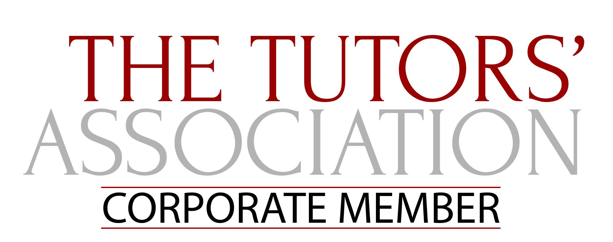 Corporate member.jpg