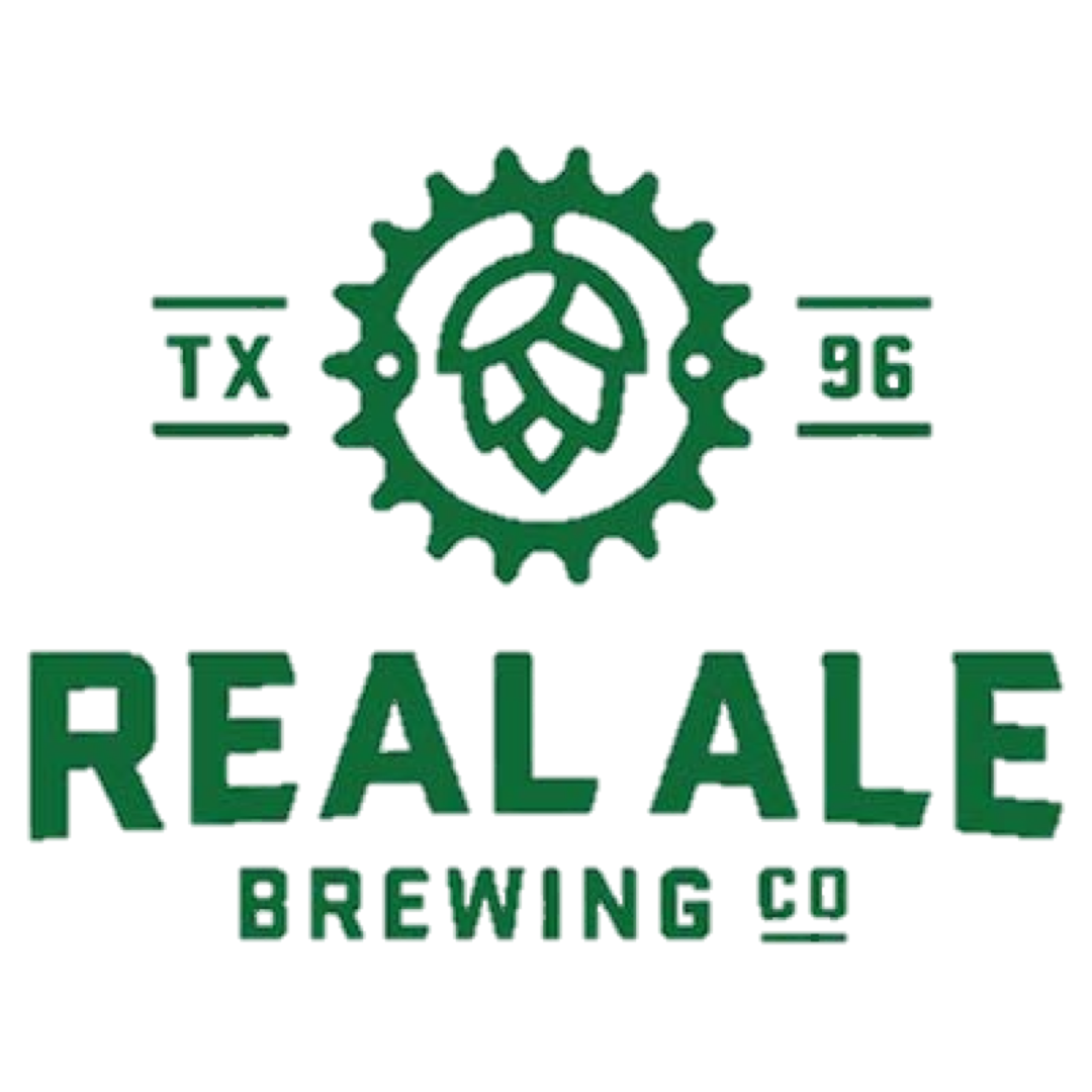 realale.png