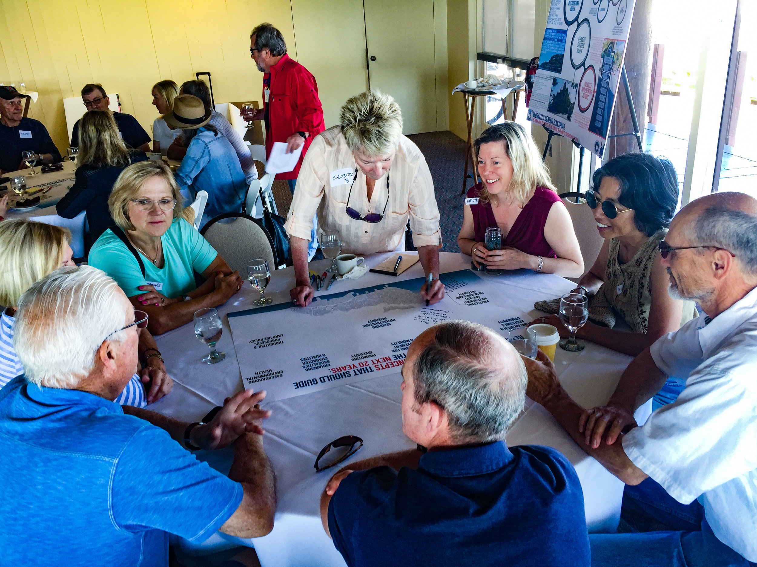 Sausalito.GPU_Visioning.Workshop_06.23.2018-27.JPG