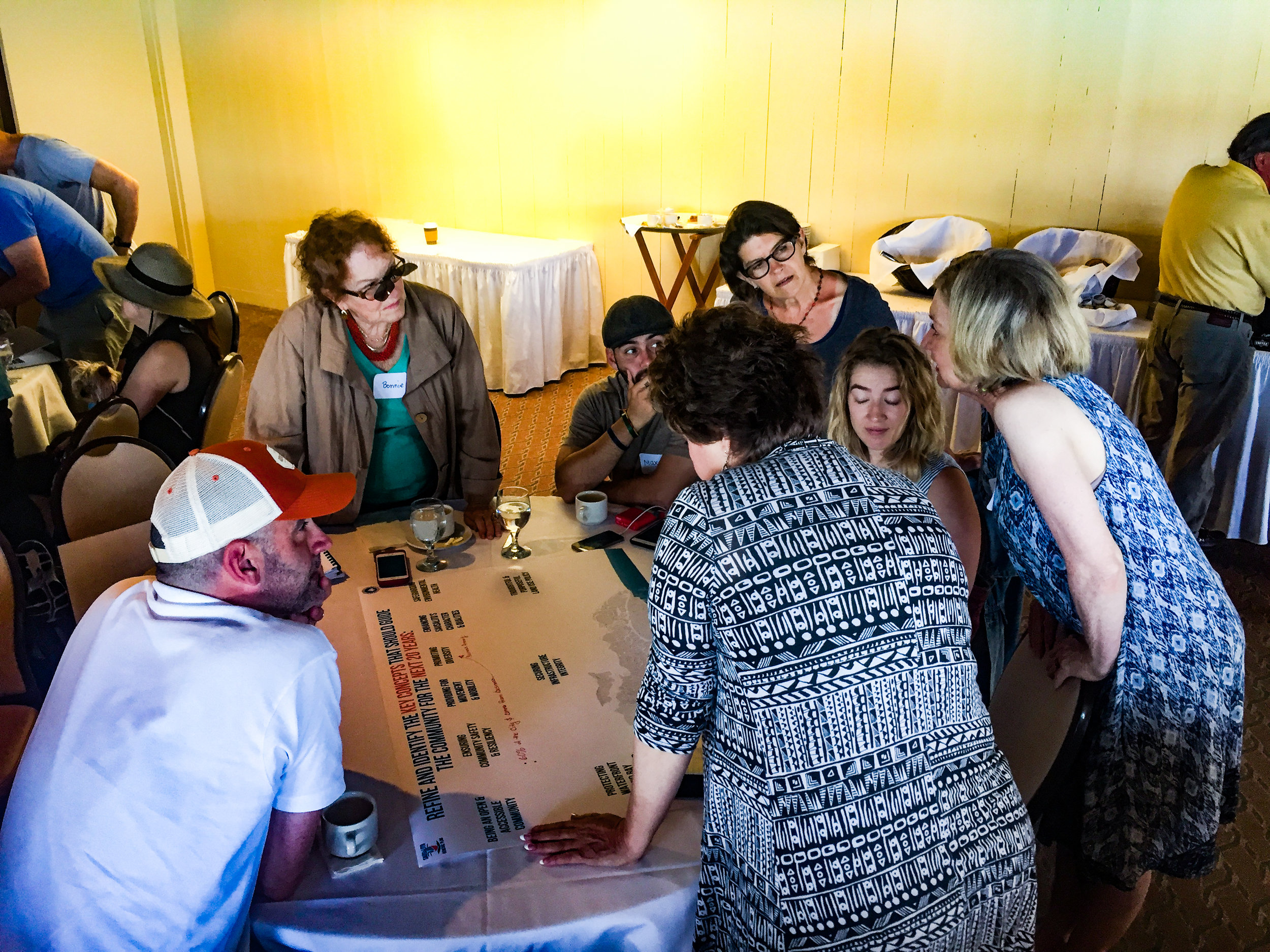 Sausalito.GPU_Visioning.Workshop_06.23.2018-44.JPG