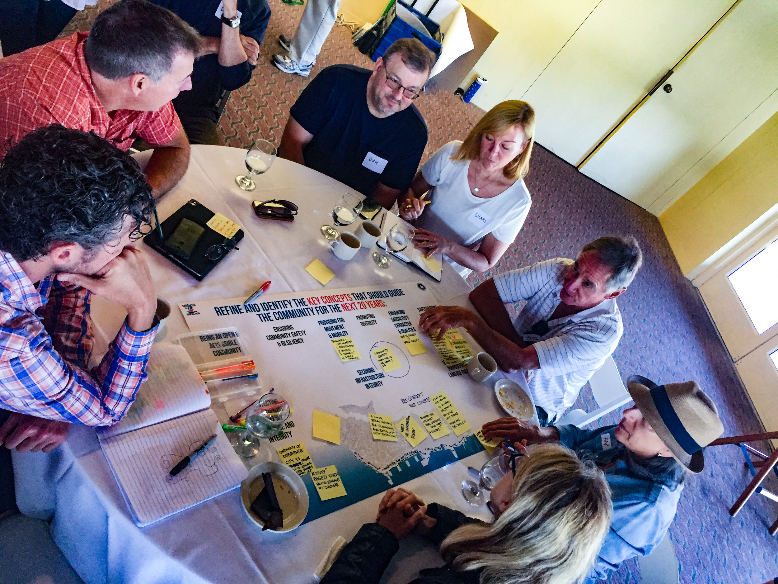 Sausalito.GPU_Visioning.Workshop_06.23.2018-55.JPG