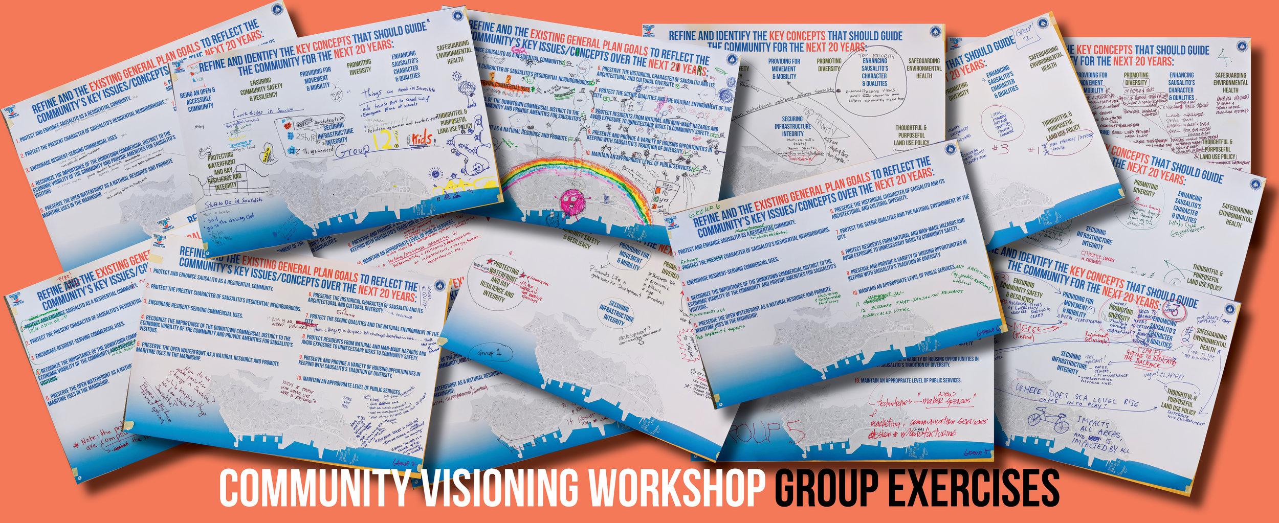 Visioning.Workshop_Thumbnail.jpg