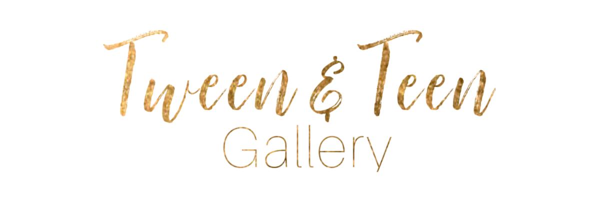 Teengalery 18