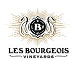 LesBourgeois150.jpg