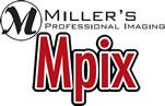 miller-mpix150.jpg