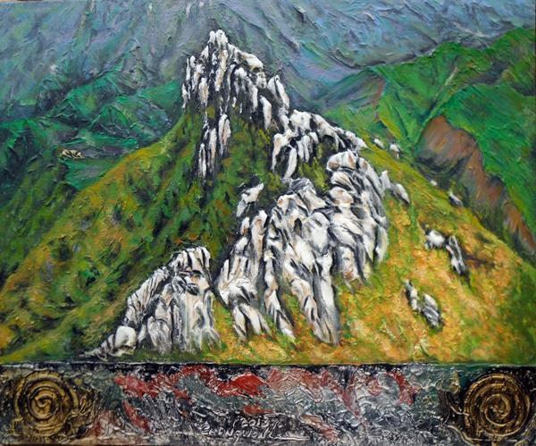 Landscape 13-13