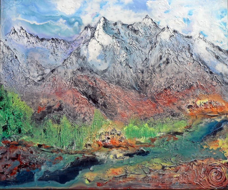 Landscape 14-23