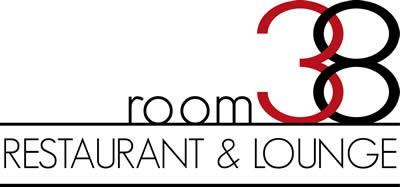 "<a href=""http://www.room-38.com/"" target=""_blank""><h3>Room 38<br>Restaurant <br>& Lounge</h3></a><br>"