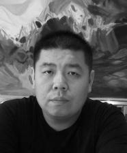 Forest Tang - self portrait.jpg