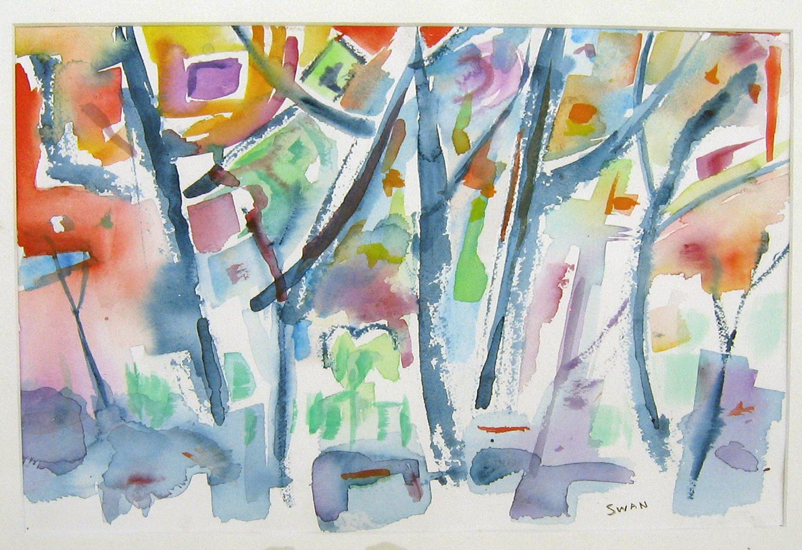 8. SWAN.G-JPG  Tree Spaces.jpg