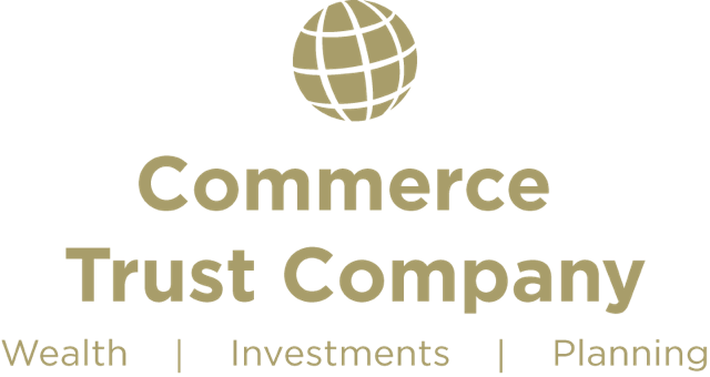 """<a href=""""http://www.commercetrustcompany.com/"""" target=""""_blank""""><h3>Commerce Trust<br>Company</h3></a>"""