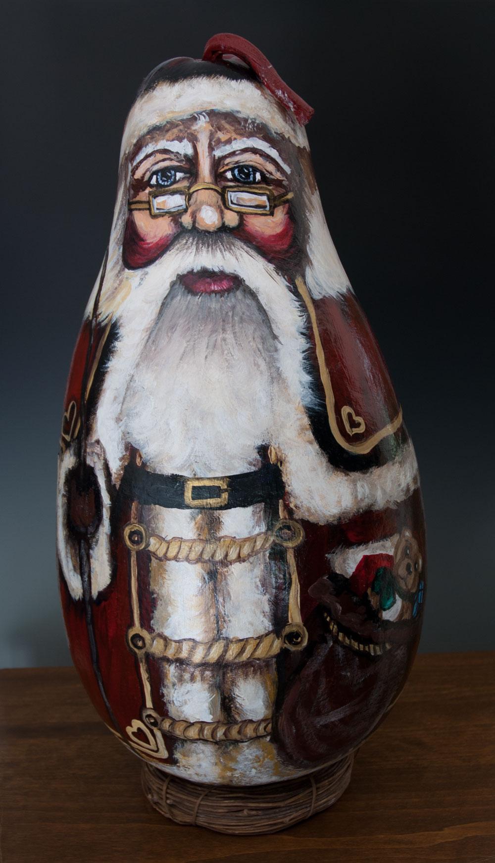 20inch Santa (2).jpg