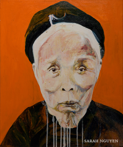 sanguyen33_Great-Grandma.jpg