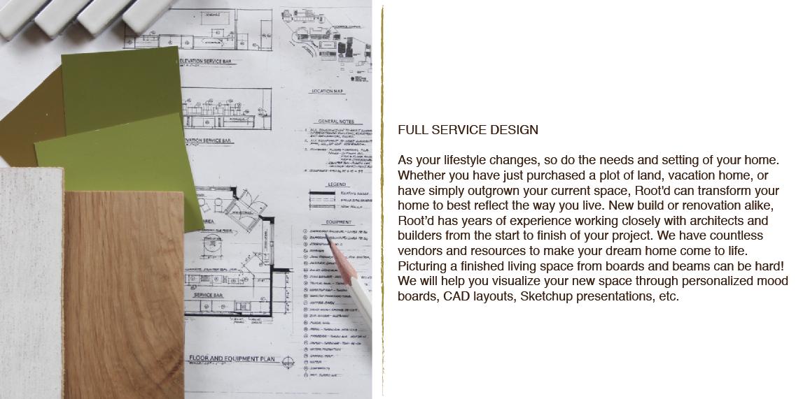 design services.1.2.jpg