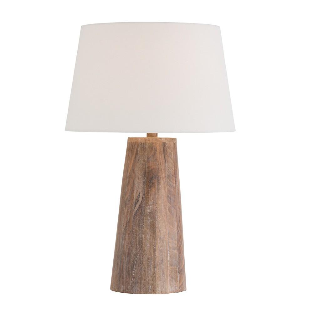Jaden Table Lamp