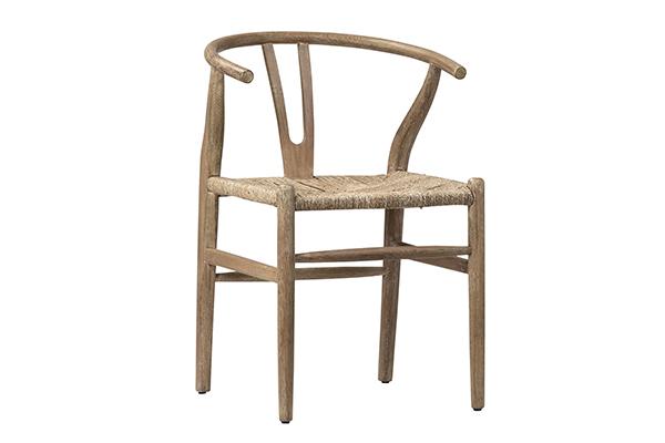 Moya Chair