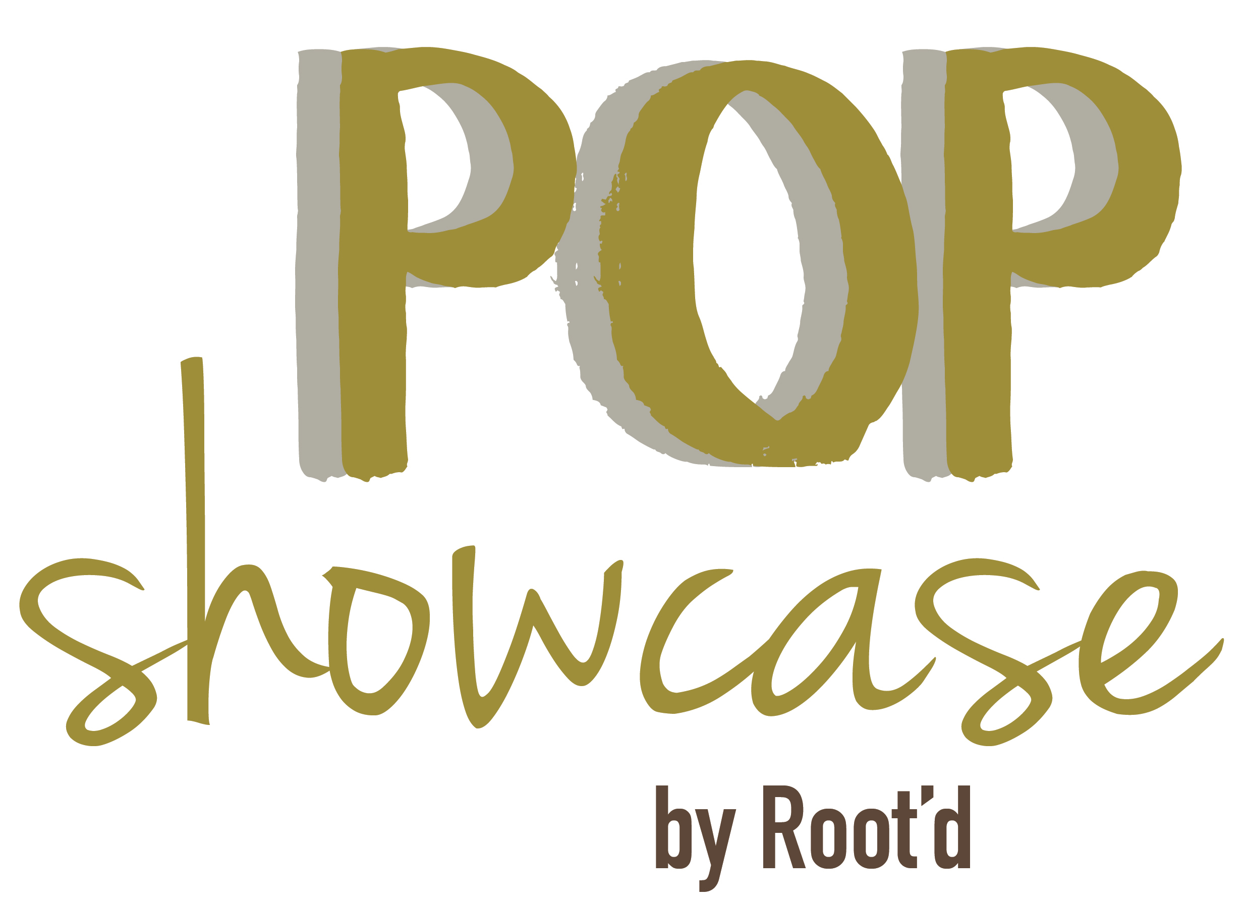POP.showcase.jpg