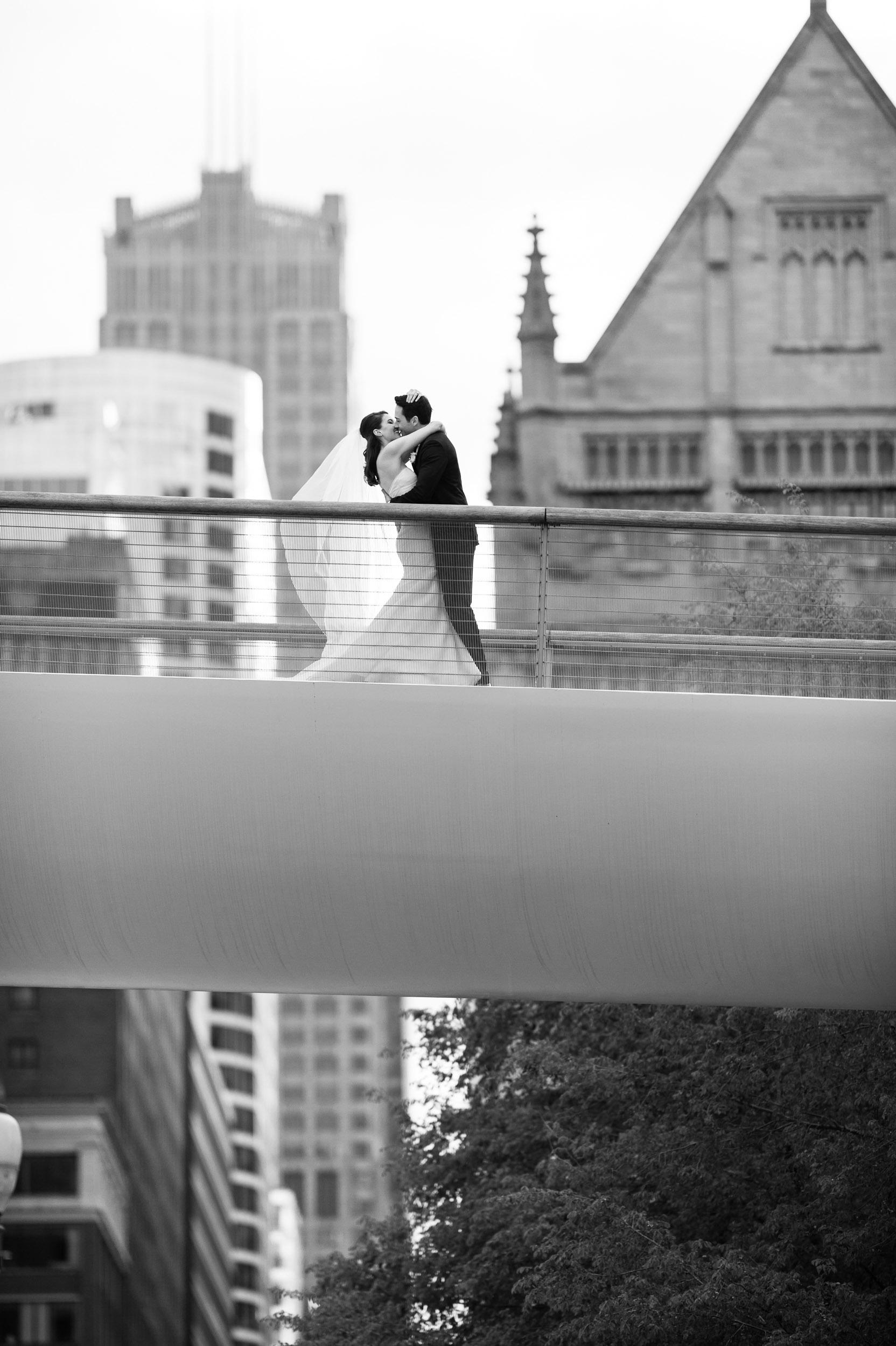 ChicagoWeddingPhotographer-43.jpg