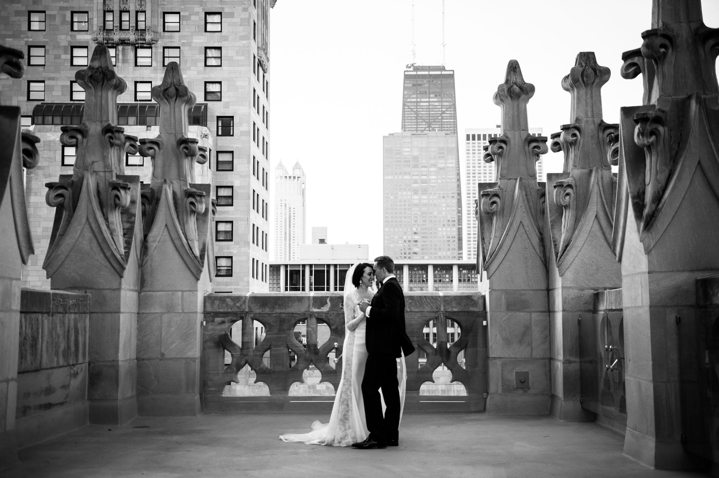 ChicagoWeddingPhotographer-46.jpg