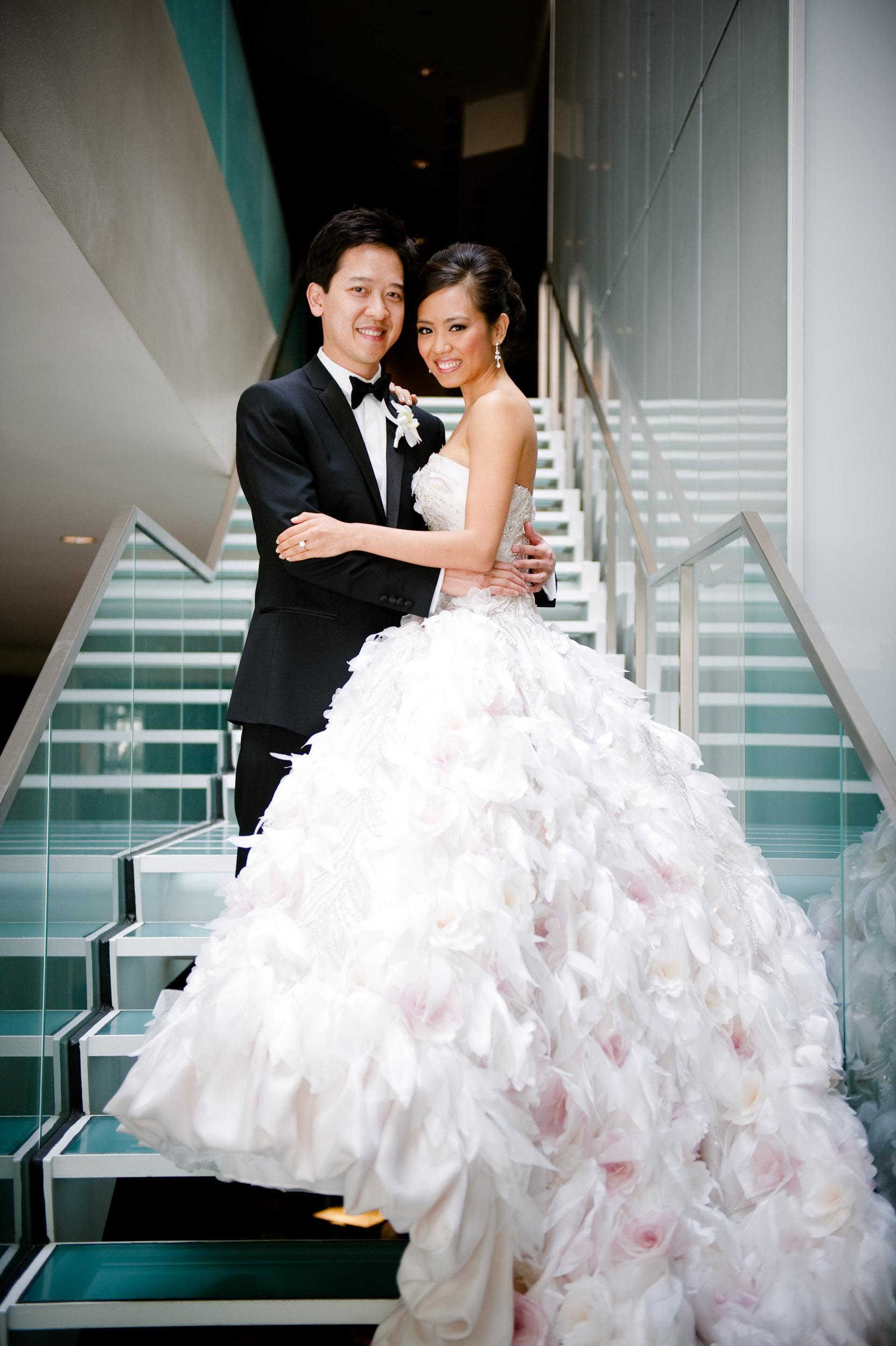 sofitel-chicago-wedding-photographer-chicago-22.jpg