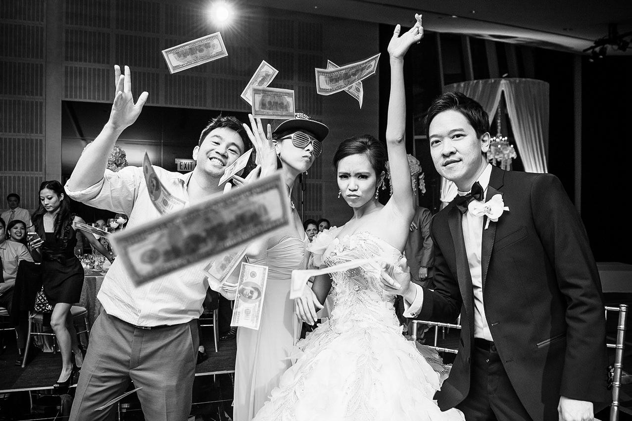 sofitel-chicago-wedding-photographer-chicago-44.jpg