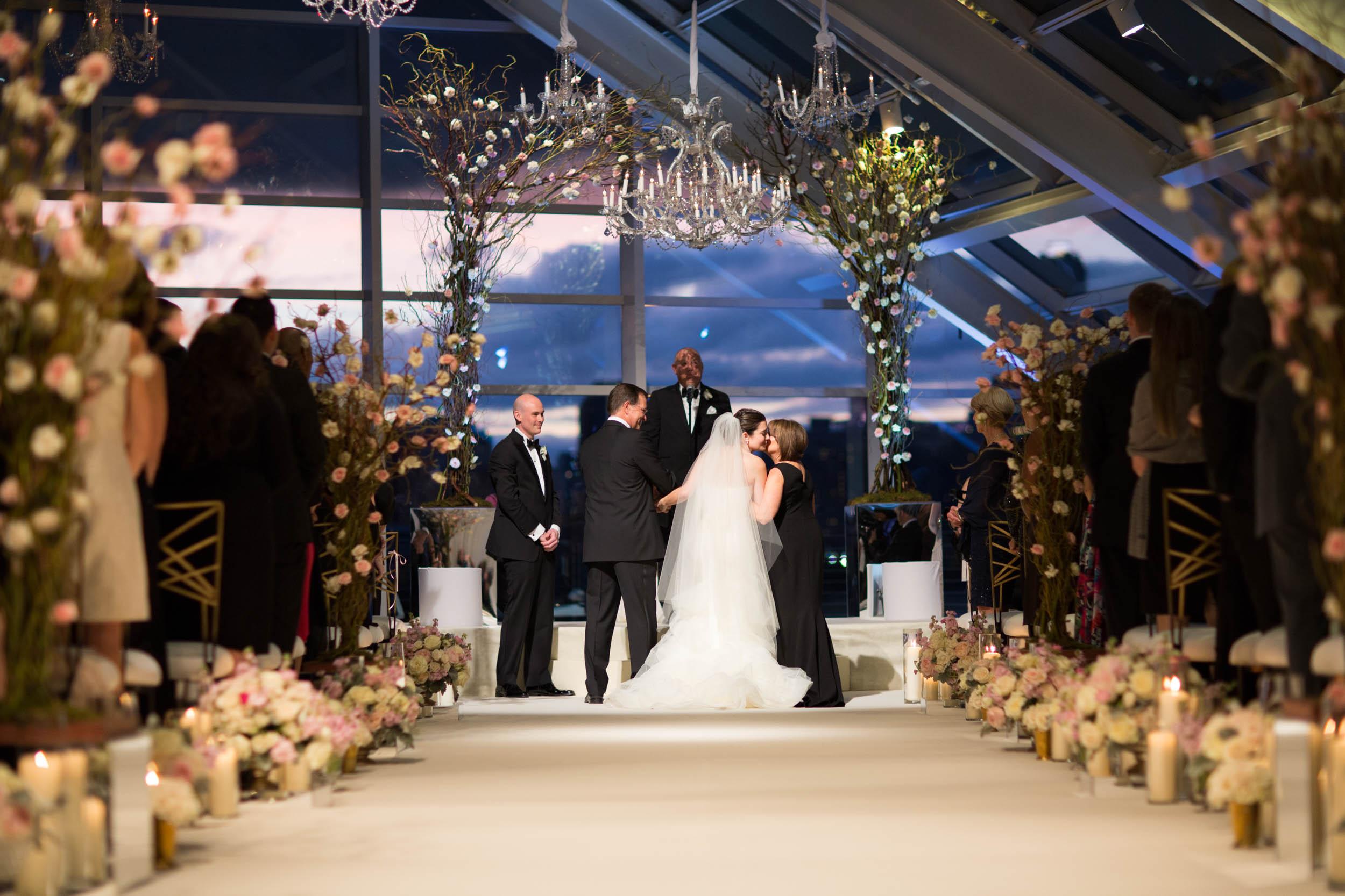 chicago-wedding-photos-studio-this-is-jack-schroeder-2.jpg
