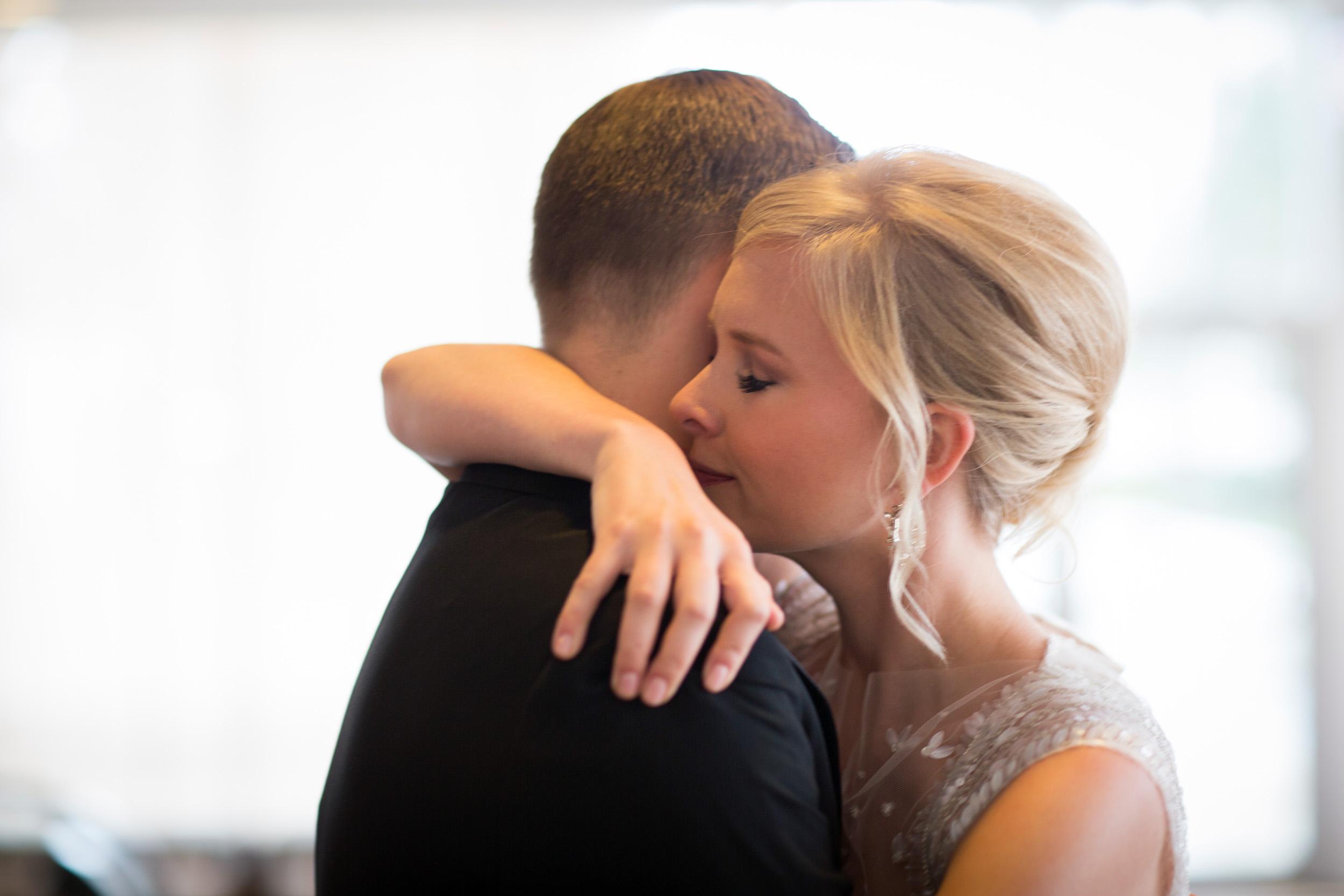 chicago-wedding-photos-studio-this-is-jack-schroeder-1.jpg