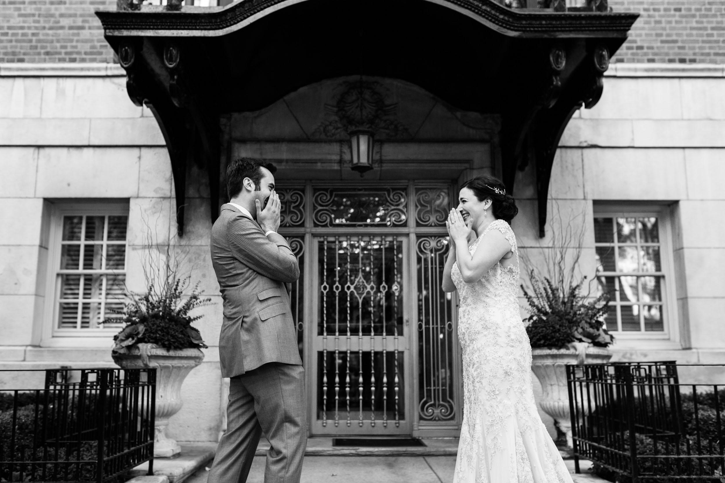 chicago-wedding-photos-studio-this-is-jack-schroeder-4.jpg